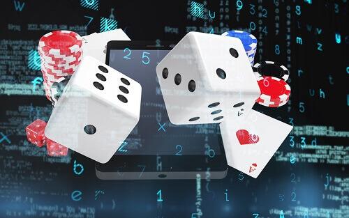 Онлайн казино в Беларуссии для новичков и профессионалов